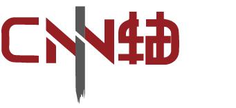 Timken轴承中国官网